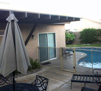 Our Recent Patio Cover Projects